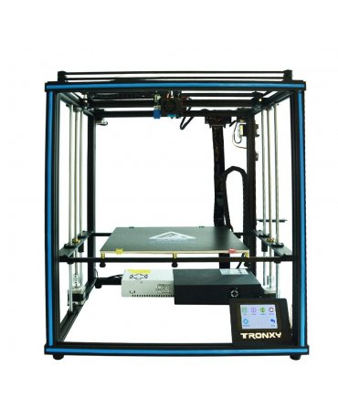 Tronxy X5SA-400 Large CoreXY 3D Printer Kit