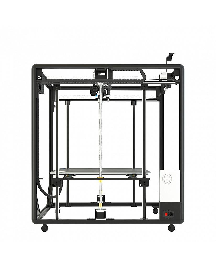 Tronxy X5SA-600 Large CoreXY 3D Printer