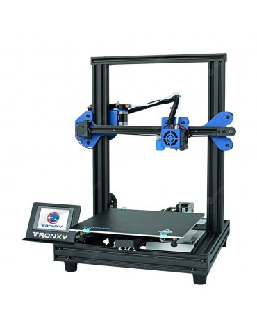 Tronxy XY-2 Pro 3D Printer Kit