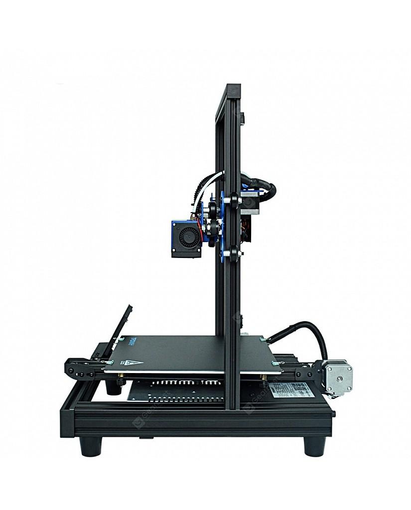 Tronxy XY-2 Pro 3D Printer Kit