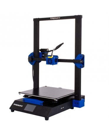 Tronxy XY-3 Pro 3D Printer Kit