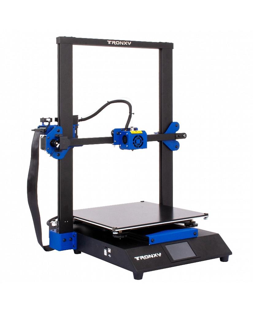 Tronxy XY-3 Pro 3D Printer Kit