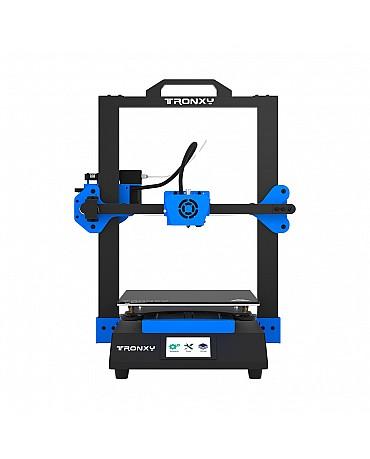 Tronxy XY-3 SE 3 in 1 3D Printer
