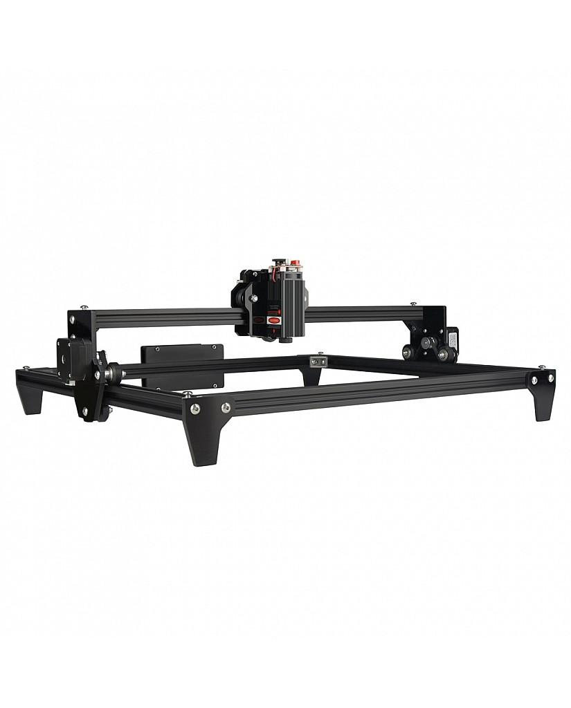 Two Trees CNC Laser Engraver Kit