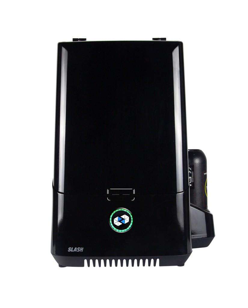 Uniz Slash-C Mono LCDResin 3D Printer