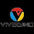 Vivedino