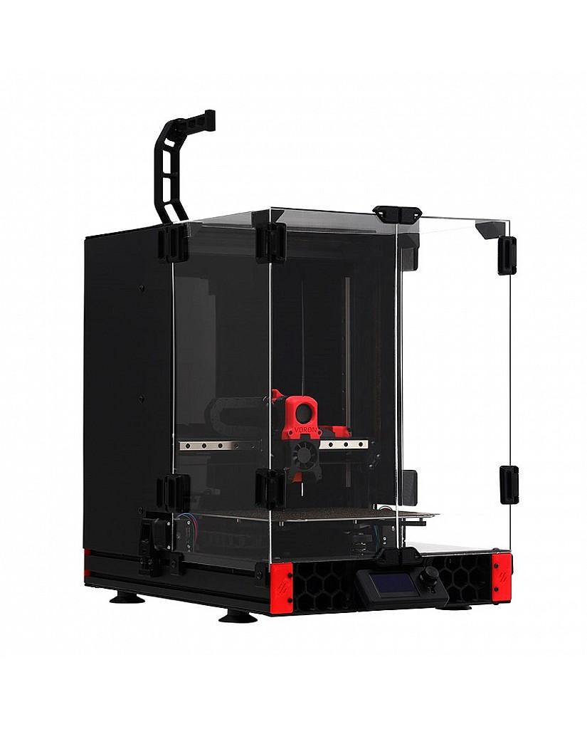 Vivedino Voron Switchwire CoreXZ 3D Printer Kit
