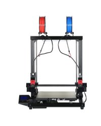 Vivedino T-rex 3 Plus 3D Printer