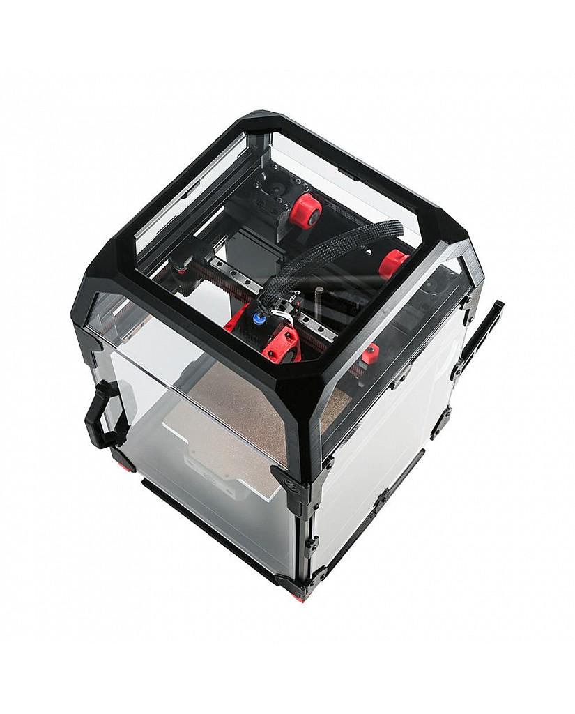 Vivedino Voron V0 CoreXY 3D Printer Kit