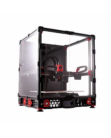 Vivedino Voron 2.4 CoreXY 3D Printer Kit