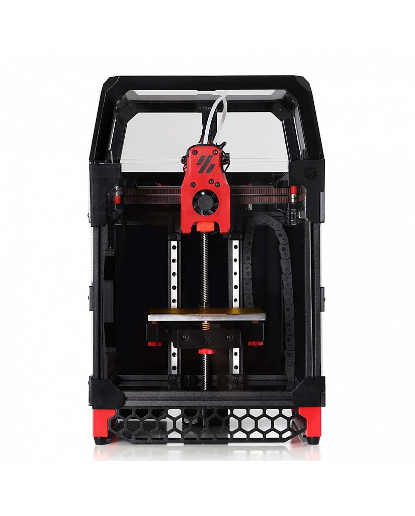 Vivedino Voron V0.1 CoreXY 3D Printer Kit