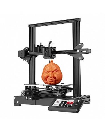 Voxelab Aquila 3D Printer Kit