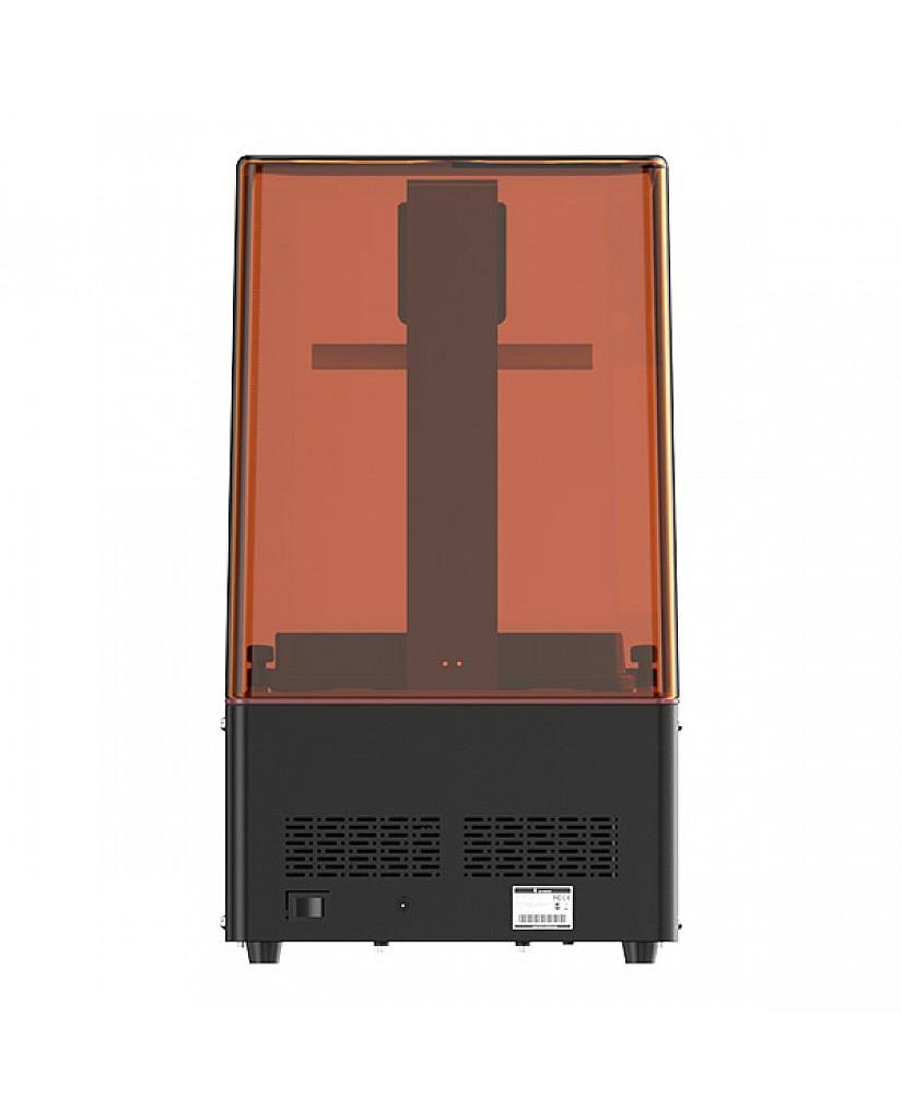 Voxelab Polaris LCD Resin 3D Printer