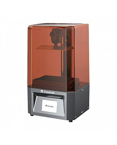 Voxelab Proxima Mono LCD Resin 3D Printer