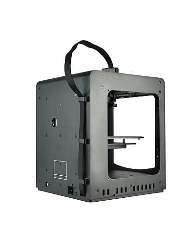 Wanhao Duplicator 6 Plus Mark 2 3D Printer