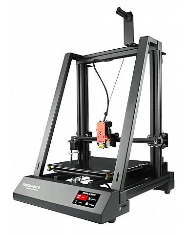 Wanhao Duplicator 9 Mark-2  3D Printer