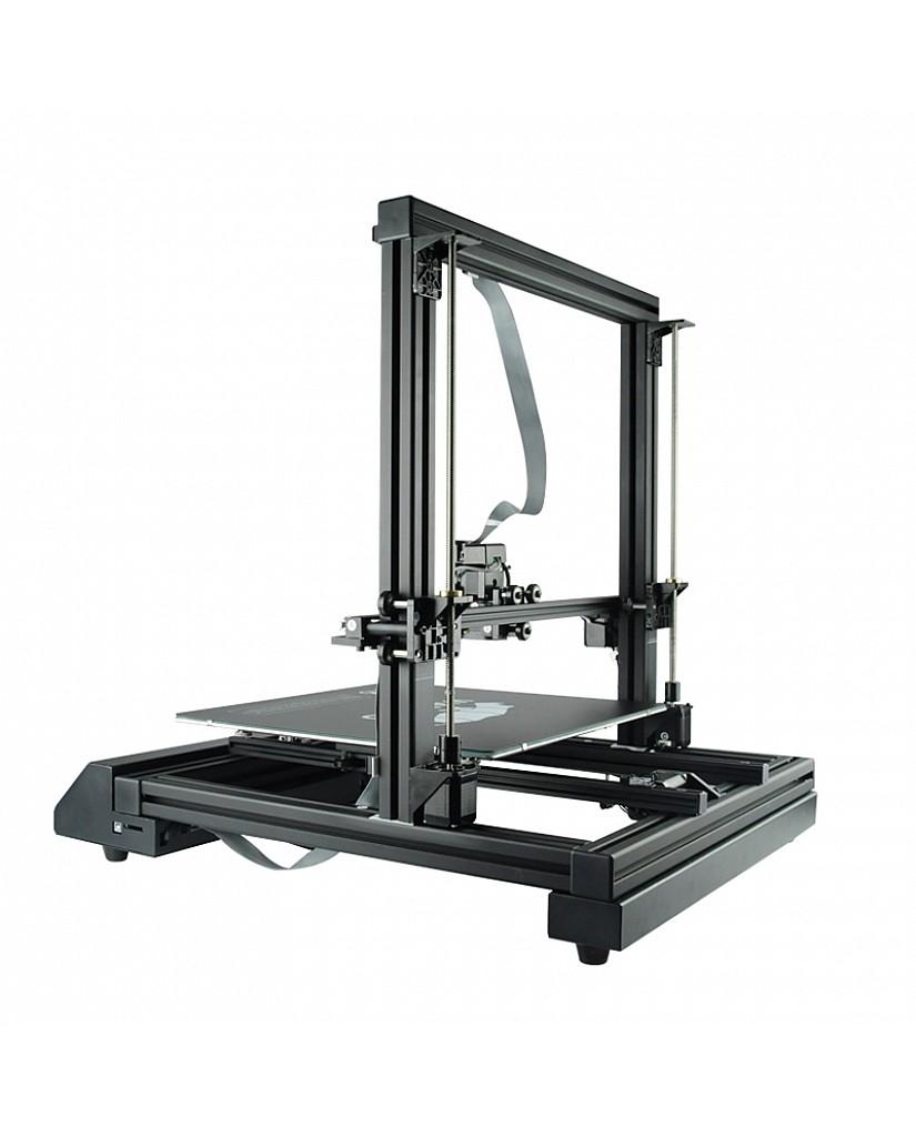 Wanhao Duplicator 9 Mark I 3D Printer Kit