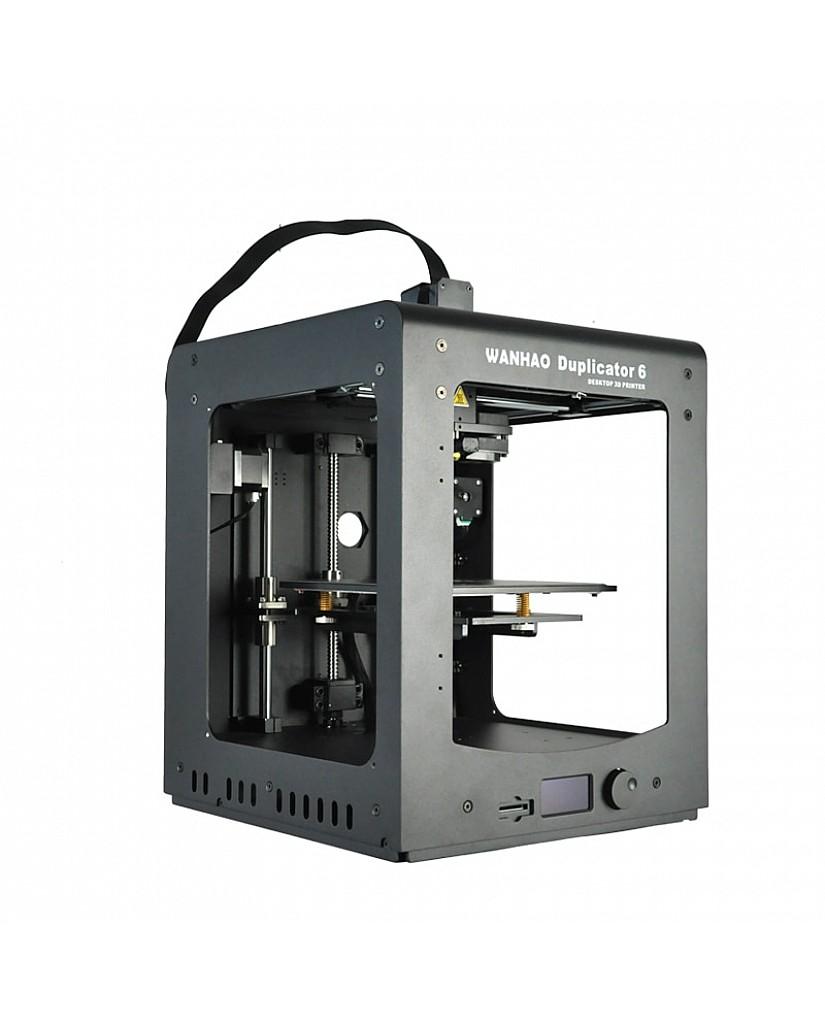 Wanhao Duplicator 6 3D Printer