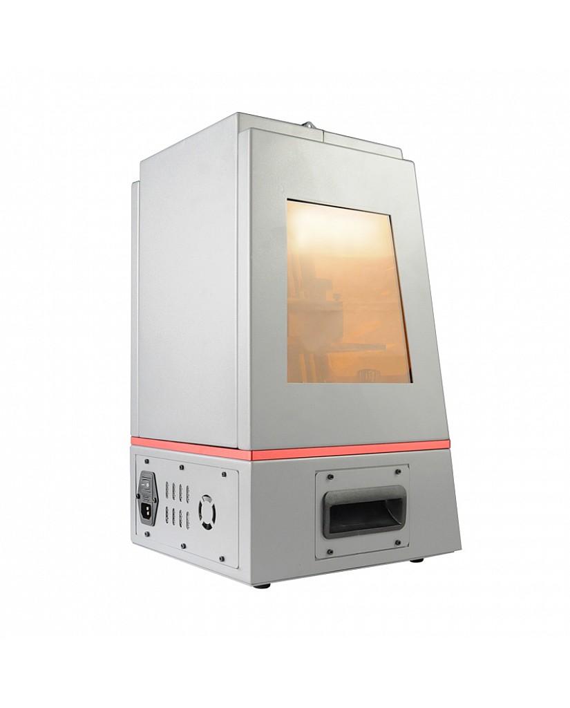 Wanhao GR1 Dental DLP Resin 3D Printer