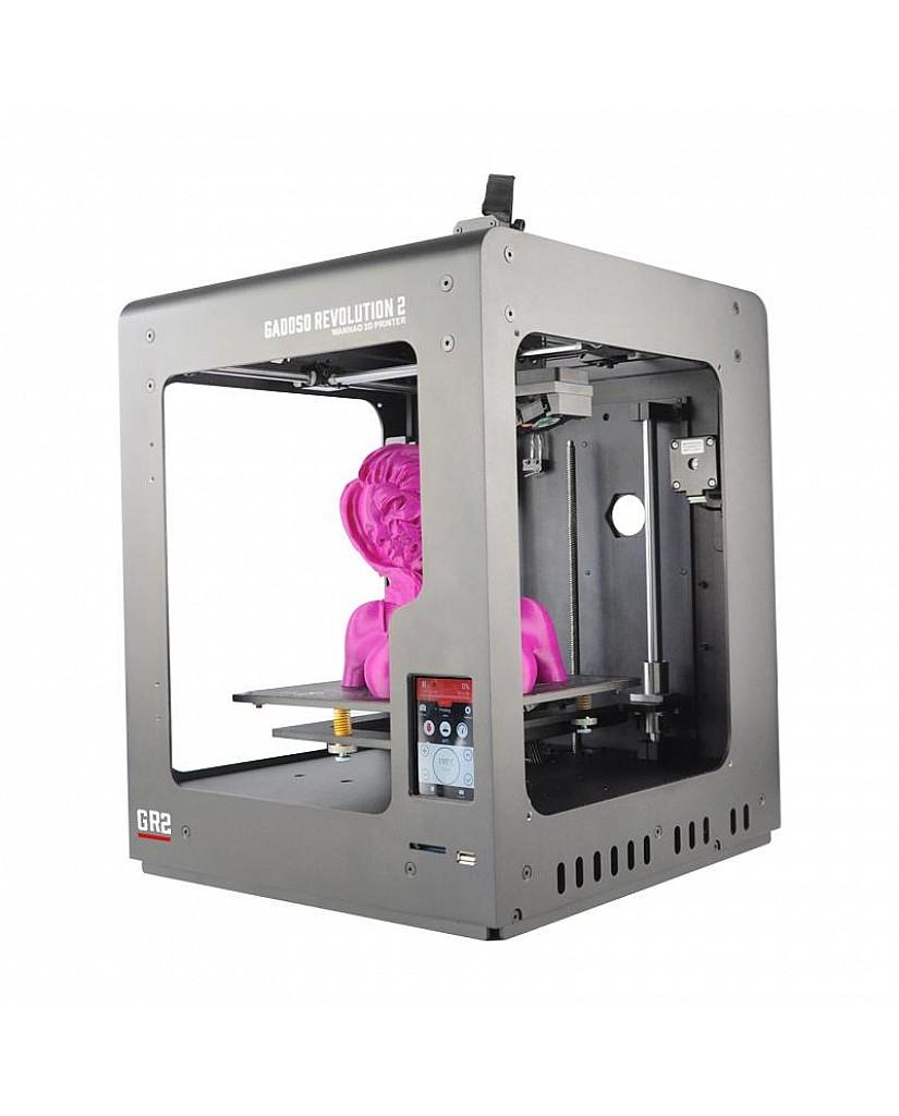 Wanhao GR2 3D Printer