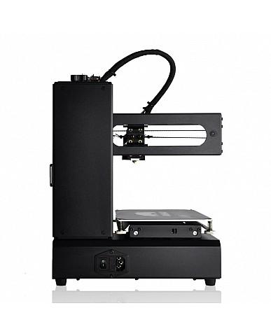Wanhao Duplicator i3 Mini 3D Printer