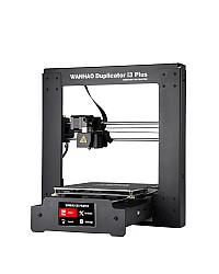 Wanhao Duplicator i3 Plus Mark 2 3D Printer