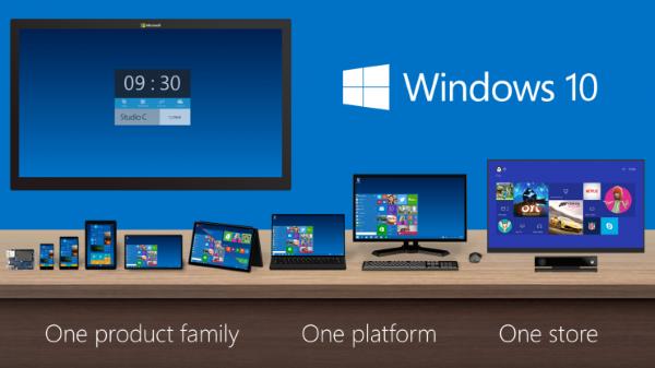 Microsoft new 3d printing file