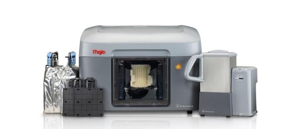 3d printer hype