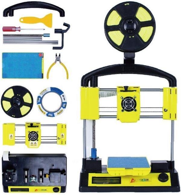 MagiTools 3d printer kit
