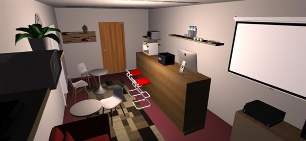 3D Printing Repair Café