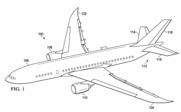 3d printing aircraft parts