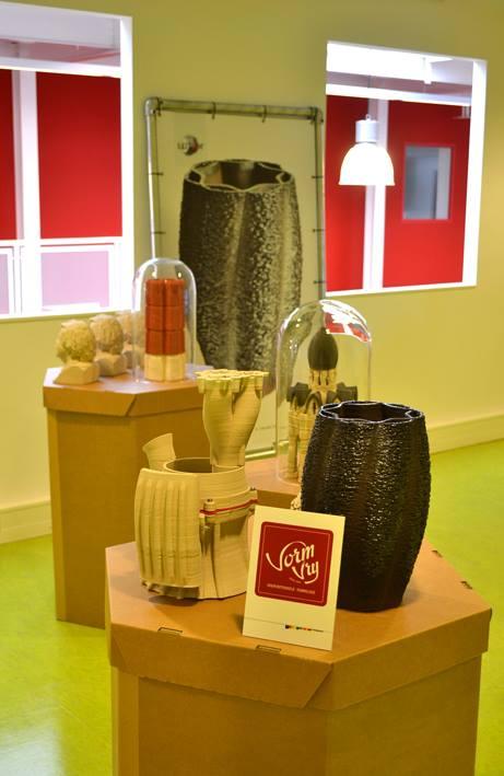 lutum-3d-printers-to-revolutionize-digital-pottery