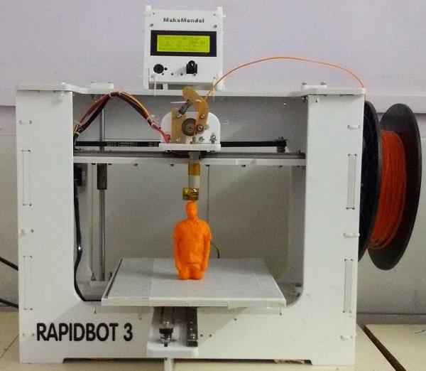 rabitbot 3.0